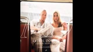 Artful Dodger - Twenty Four Seven(Grant Nelson Remix)