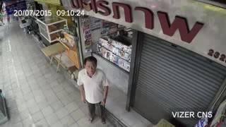 Әлемді жылатқан видеоролик