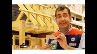 ¿Cómo Elegir Conectores Para Estructuras De Madera?