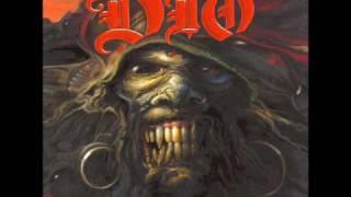 Dio-  Magica Story (Part I)
