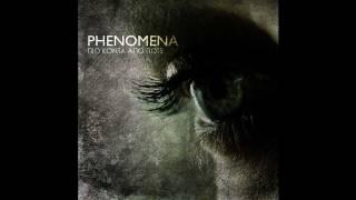 04 - Phenomena - Soul Style
