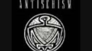 antischism - evil god