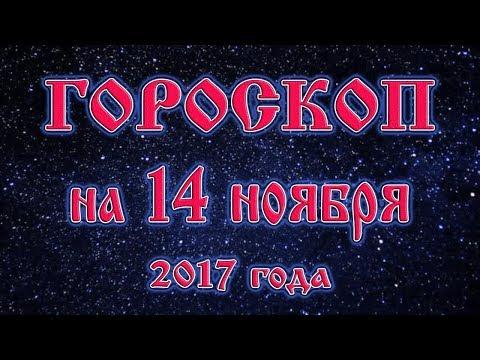 Гороскоп знак телец на 2017 год мужчина