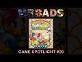 Rainbow Islands Atari St Ocean Software 1990 Collection
