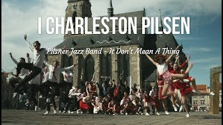 Pilsner Jazz Band video preview