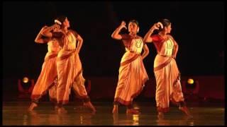 제11회 부산국제무용제(6.13.SAT) BIDF 공식초청공연_ 인도. Shankarananda Kalakshetra <Navarasa - Expressions of Life>
