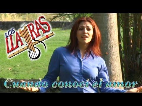 davidcardenasgonzalez9's Video 156397115114 I0Arql6HQ1Y