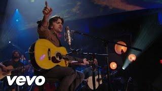 Juanes - Fíjate Bien (Live)