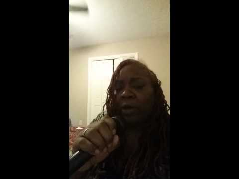 Simply T singing cover song Open Arms by Journey