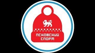 Скопинцева - Устюжанина