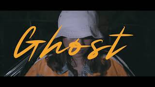 Angel Cintron - Ghost (official video)