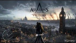 Assassins Creed Victory - первые подробности!