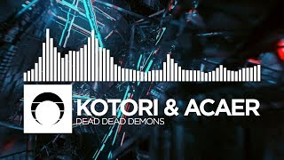 Kotori & Acaer - Dead Dead Demons