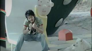 SE7EN - COME BACK TO ME Part.2(와줘2) M/V