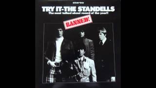 The Standells - Ninety-Nine & A Half