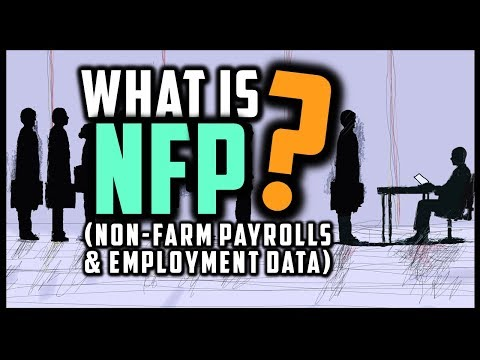 mp4 Investing Non Farm Payrolls, download Investing Non Farm Payrolls video klip Investing Non Farm Payrolls