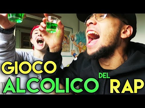 Il dispositivo da alcolismo