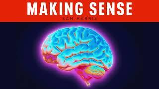 Constructing Minds: A Conversation with Lisa Feldman Barrett (Episode #247)