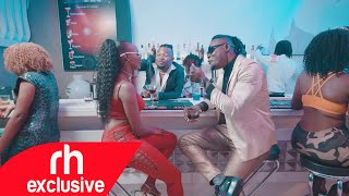 2020 CLUB BANGERS MIX-   DJ NOMIZ FT KENYA,BONGO,AFROBEATS,DANCEHALL HIT SONGS /RH EXCLUSIVE