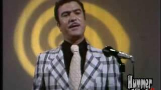 اغاني حصرية ياس خضر - اغنية من علمك ترمي السهم تحميل MP3
