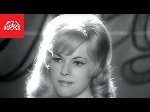 Eva Pilarová - Poklad (oficiální video)