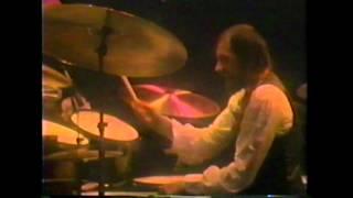 Fleetwood Mac - Sisters of the Moon (Tusk Documentary) VHS rip
