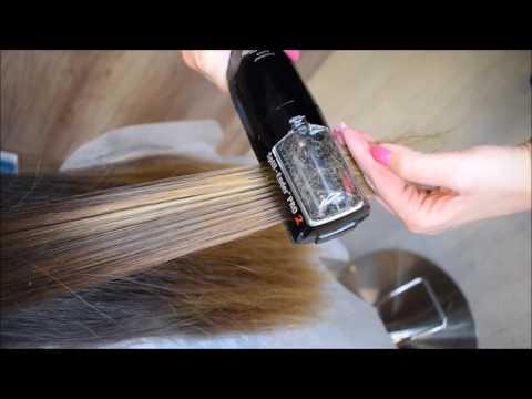 Przydatna cebula i maski do włosów