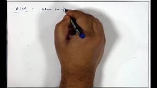 Chemical Thermodynamics 7
