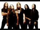 Atonement - Opeth