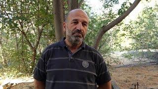 Իսրայելը Ադրբեջանի հետ պլացդարմ է ձևավորում ընդդեմ Իրանի․ Հայաստանը պետք է զինված-չեզոք դիրք գրավի