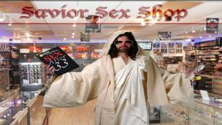 "Bible Bites ""God Sees EVERYTHING "" (episode 1)"