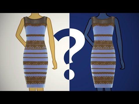 Color Perception & Optical Illusion Topic - FFXIAH com