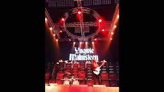 ☮ Yngwie Malmsteen - Anthem ☮