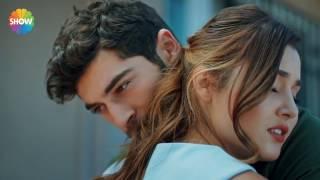 Pehli Nazar Mein Hayat & Murat Ask Laftan Anlamaz