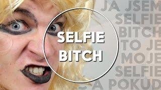 Selfie Bitch (OFFICIAL VIDEO) | KOVY