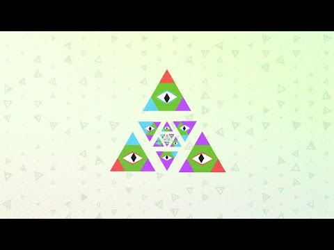 YANKAI'S TRIANGLE - Release Trailer thumbnail