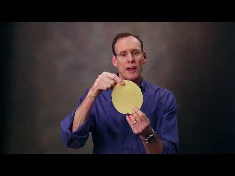 Tratament papilom plat cu unguent oxolin