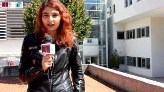 MICROGERAÇÃO na Escola Superior de Tecnologia da Saúde de Lisboa… …uma boa aposta?