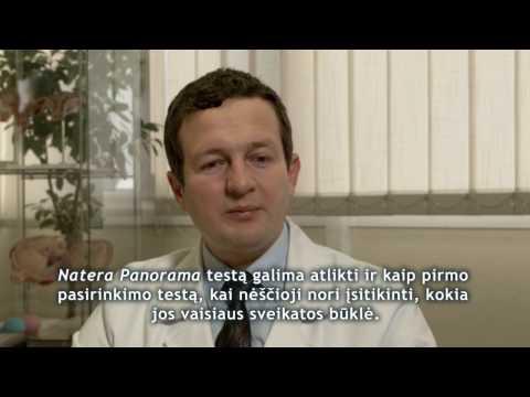 Žinoma darbas slaugos pacientams, sergantiems arterine hipertenzija