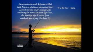 Download lagu Kopratasa Permata Untuk Isteri Mp3