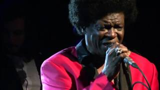 Charles Bradley - Why Is It So Hard - 11/17/2015 - Brooklyn Bowl, Brooklyn, NY