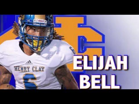 Elijah-Bell