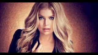 Fergie - Hungry (New Single 2016)