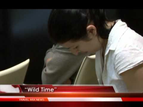 """""""Wild Time"""""""