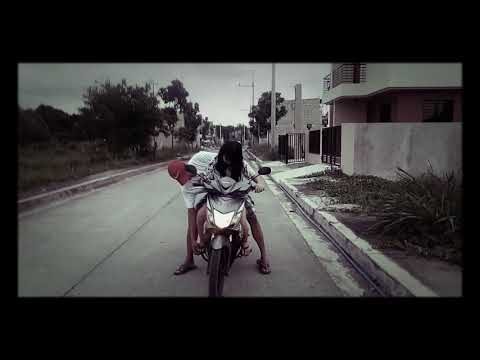 NAG AARAL MAG MOTORR!!!HAAHHAHA 😍🙆