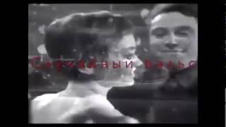 Великие песни Великой Победы