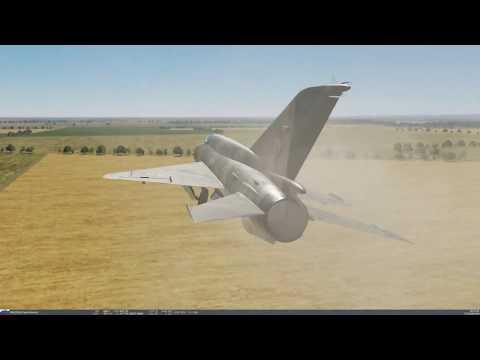 Confirmed F-15C BVR PvP Kill, Online, F/A-18C Hornet, DCS