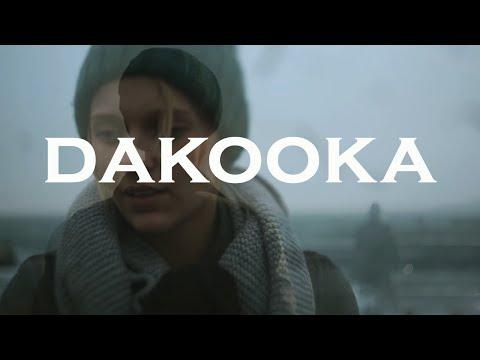 daKooka - выходи из воды сухим (official video)