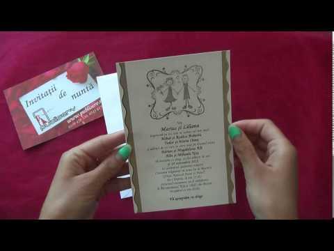 Hogyan lehet megszabadulni a férgektől, szarvasmarha- fénysugár