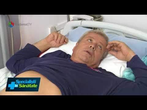 Cum să se pregătească coaja de Aspen în tratamentul prostatitei